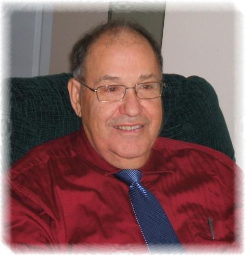 Donat Paulhus, un Messager du Québec, se présente ! D_paul11