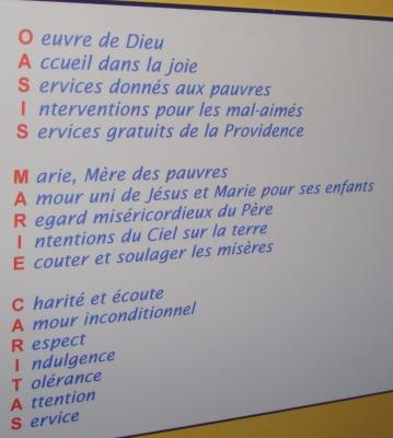 Présentation de Paulette Vinet, une Messagère du Ciel du Québec ! Vinet_15