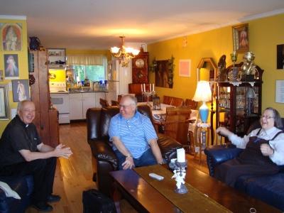 Présentation de Paulette Vinet, une Messagère du Ciel du Québec ! Vinet_16