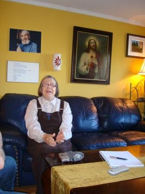 Présentation de Paulette Vinet, une Messagère du Ciel du Québec ! Vinet_20