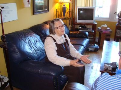 Présentation de Paulette Vinet, une Messagère du Ciel du Québec ! Vinet_21