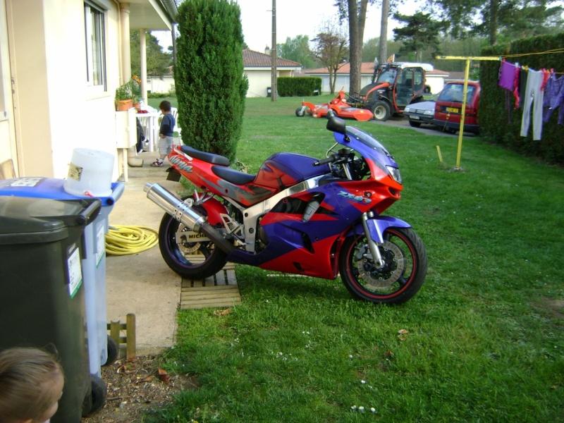mes ex 2 roues et 4 roues Dsc00114