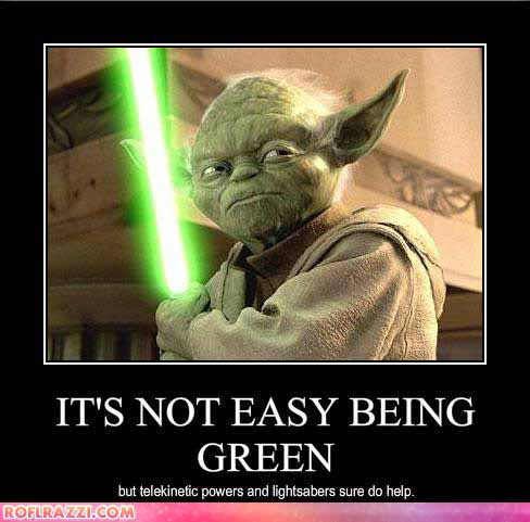 Funny Pictures - Page 6 Yoda-b10