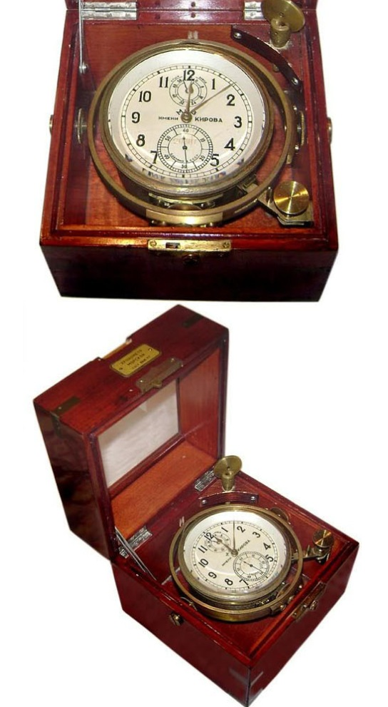Horlogerie Navale Captur20