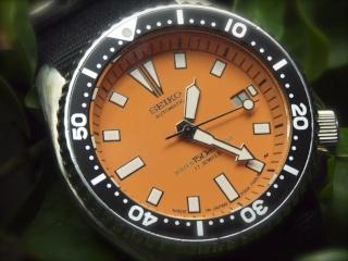 La montre de votre passage en 2013 Pict0016