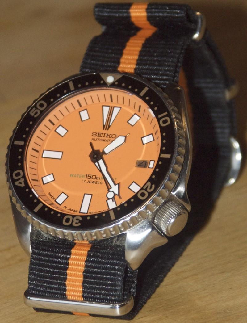 Seiko Diver 200 LA plongeuse! - Page 2 Pict0021
