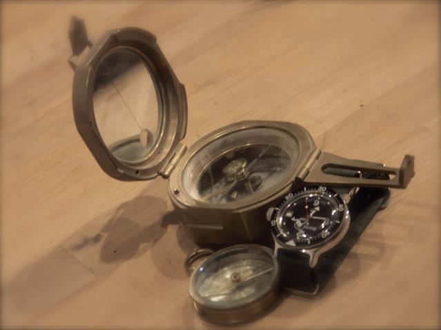 Horlogerie Navale Pict0066
