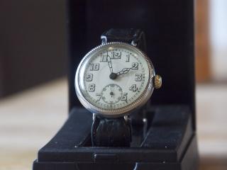 recensement des montres du début du siècle Pict0103