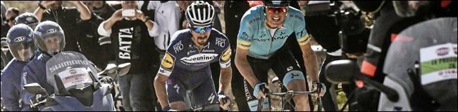 SKY Pro Cycling Sans-t10