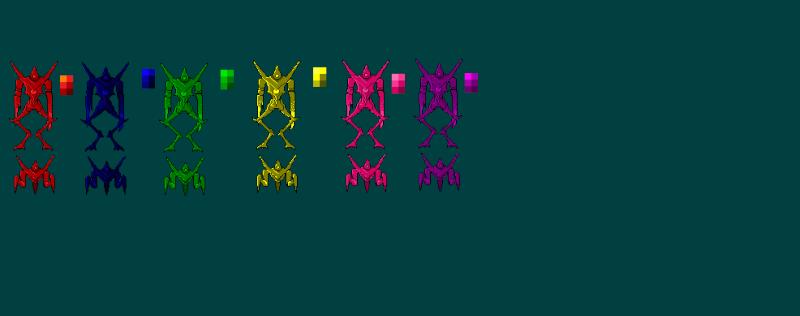 Hunters possibles de Metroid Prime Trace_10