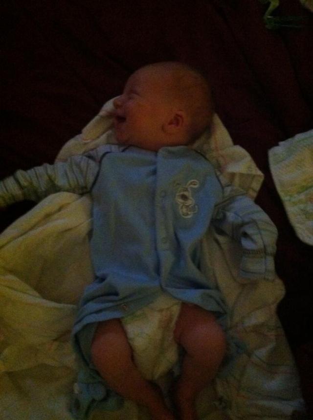 New Life Liam_110