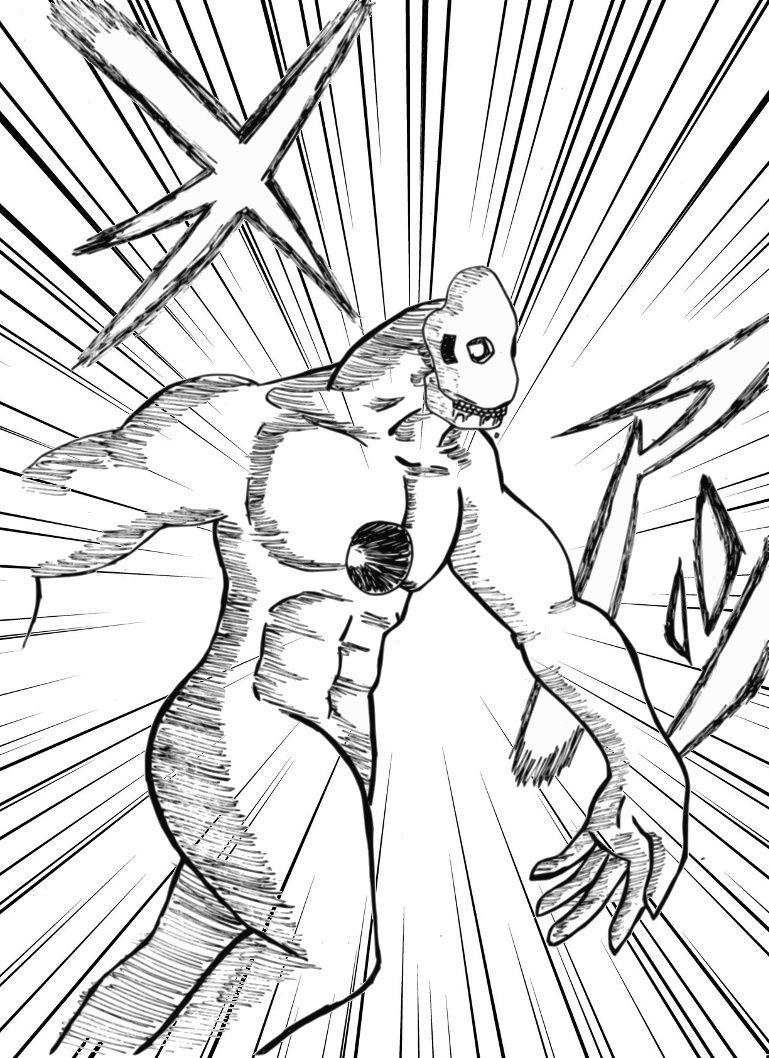 Mes dessins: Ji-san - Page 3 Rpg_bl10