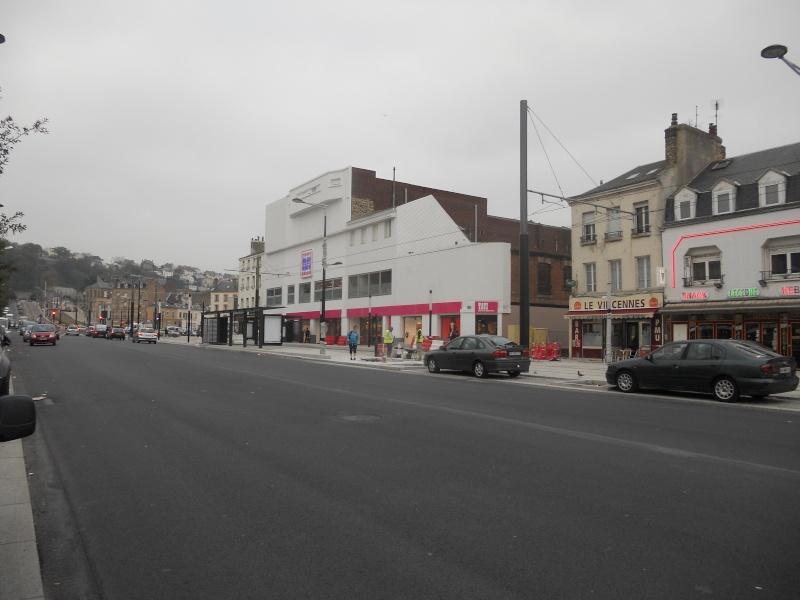 2012-10-24 Balade : Parc Holker rue Anatole France Dscn9210