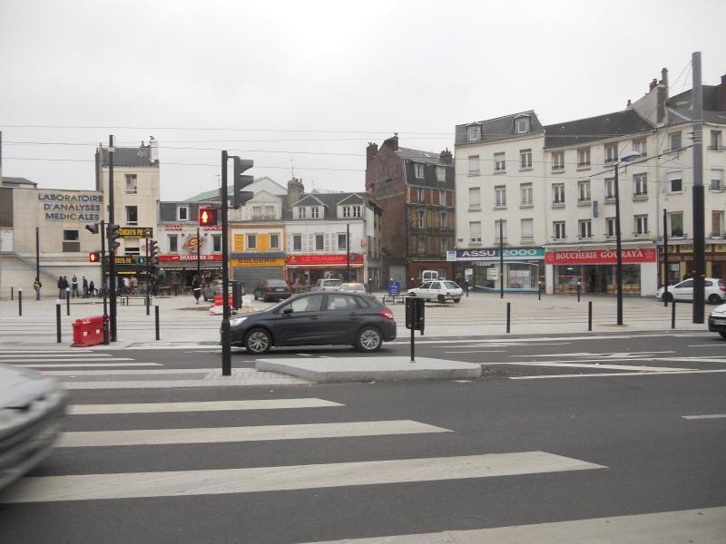 2012-10-24 Balade : Parc Holker rue Anatole France Dscn9211