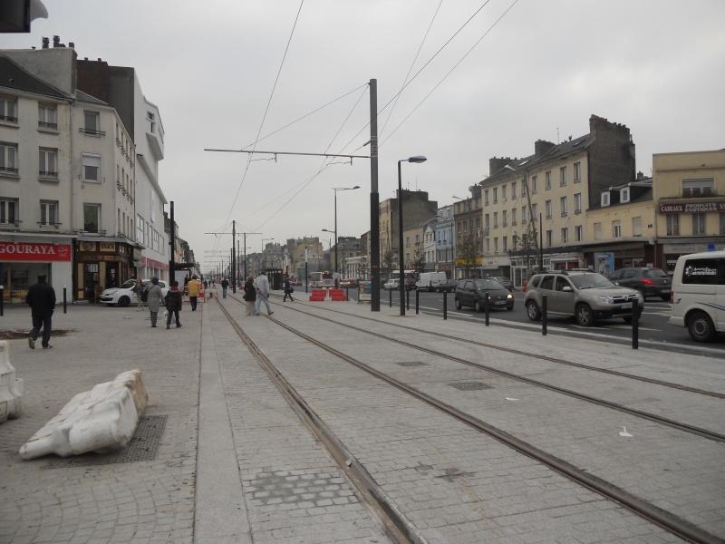 2012-10-24 Balade : Parc Holker rue Anatole France Dscn9212