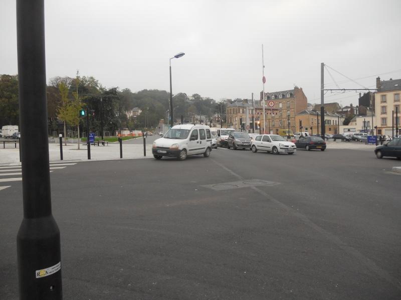 2012-10-24 Balade : Parc Holker rue Anatole France Dscn9213