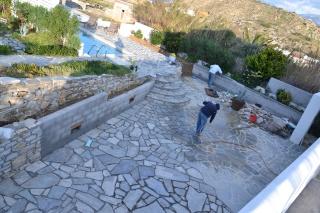 Notre Maison à Naxos  - Page 5 Dsc_0226