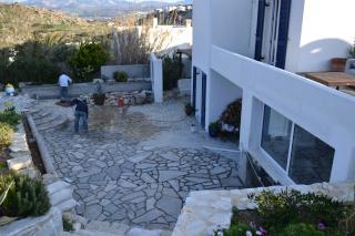 Notre Maison à Naxos  - Page 5 Dsc_0227