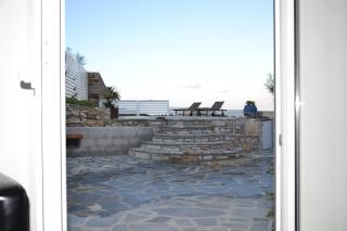 Notre Maison à Naxos  - Page 5 Dsc_0228