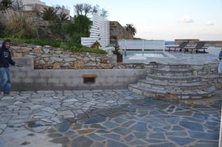 Notre Maison à Naxos  - Page 5 Dsc_0229