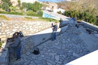 Notre Maison à Naxos  - Page 5 Dsc_0230