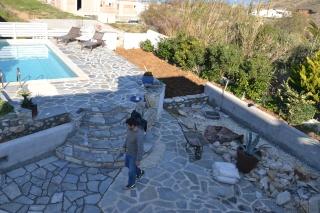 Notre Maison à Naxos  - Page 5 Dsc_0231