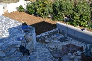 Notre Maison à Naxos  - Page 5 Dsc_0232