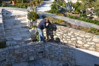 Notre Maison à Naxos  - Page 5 Dsc_0233