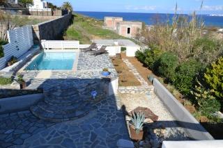 Notre Maison à Naxos  - Page 5 Dsc_0234