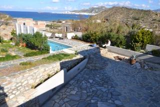 Notre Maison à Naxos  - Page 5 Dsc_0235