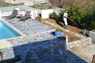 Notre Maison à Naxos  - Page 5 Dsc_0236