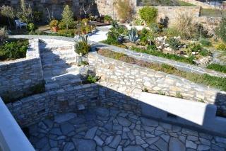 Notre Maison à Naxos  - Page 5 Dsc_0237