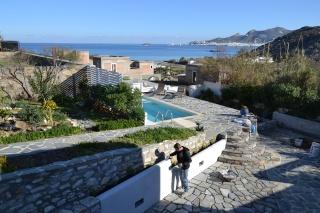 Notre Maison à Naxos  - Page 5 Dsc_0238