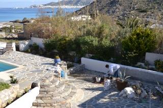 Notre Maison à Naxos  - Page 5 Dsc_0239