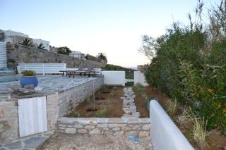 Notre Maison à Naxos  - Page 5 Dsc_0241