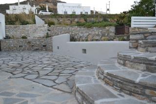 Notre Maison à Naxos  - Page 5 Dsc_0243