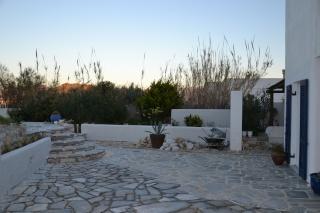 Notre Maison à Naxos  - Page 5 Dsc_0245