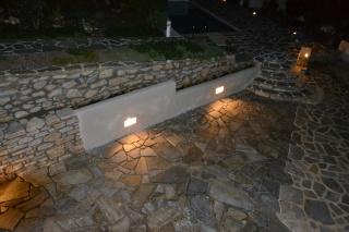 Notre Maison à Naxos  - Page 5 Dsc_0250