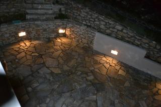 Notre Maison à Naxos  - Page 5 Dsc_0251