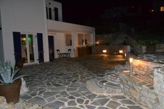Notre Maison à Naxos  - Page 5 Dsc_0252