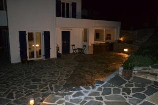 Notre Maison à Naxos  - Page 5 Dsc_0253