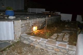 Notre Maison à Naxos  - Page 5 Dsc_0254