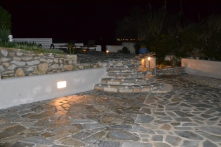 Notre Maison à Naxos  - Page 5 Dsc_0255