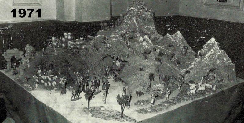 Belen en el Colegio 1971_b10