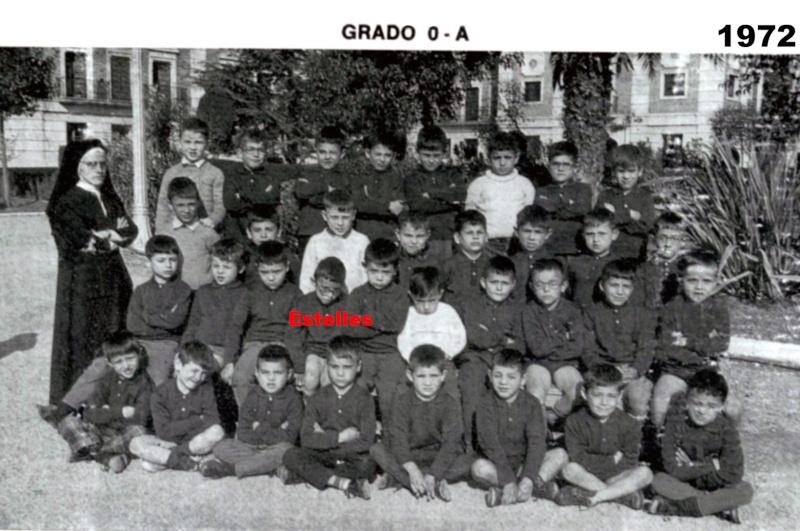 Cero A 1972_c17