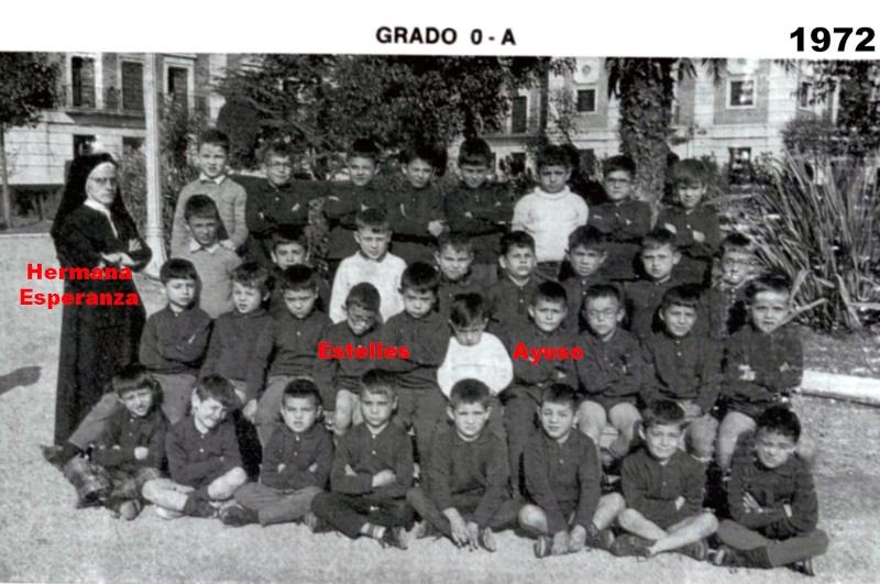 Cero A 1972_c19