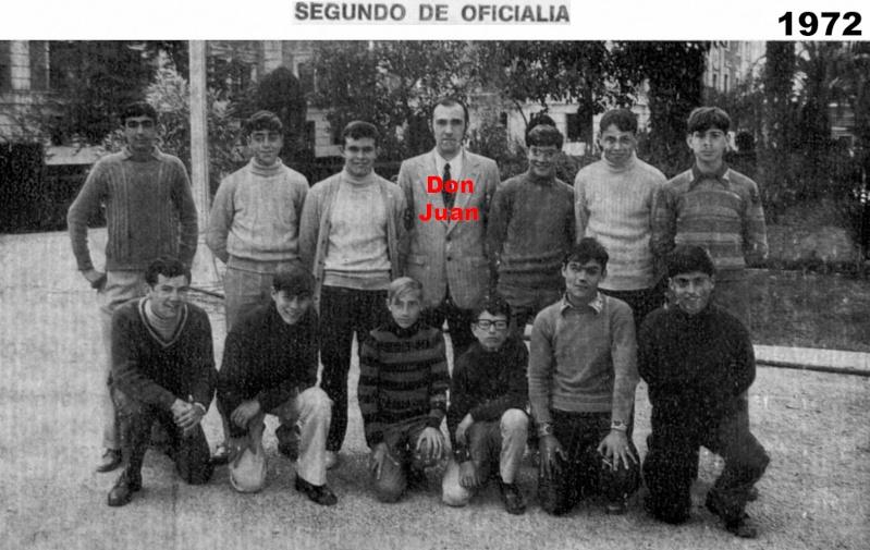 Segundo de Oficialìa  -Terminado - 1972_s14