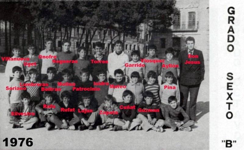 Sexto B 1976_s15