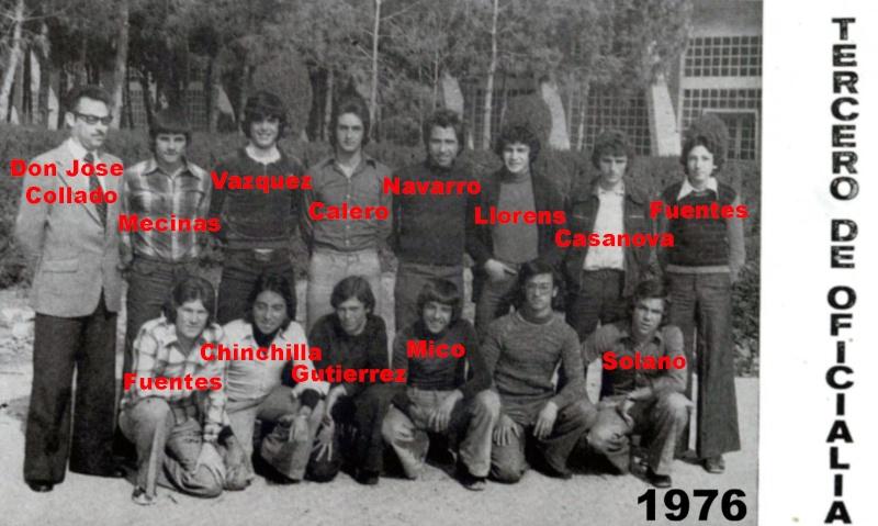 Tercero de Oficialía 1976_t15