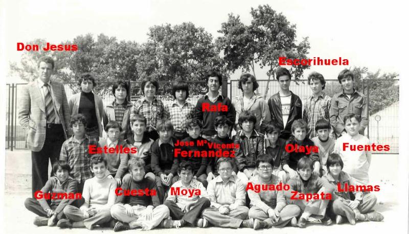 Septimo 1978-s10